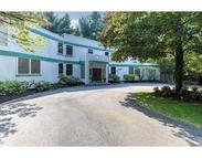 140 Whitman Road Needham MA, 02492