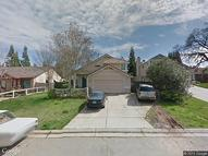 Address Not Disclosed El Dorado Hills CA, 95762