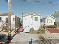 Address Not Disclosed Oakland CA, 94608