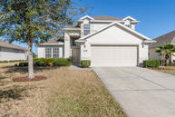 319 Perfect Drive Daytona Beach FL, 32124