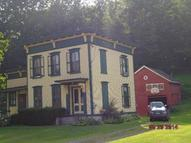 2389 State Highway 205 Mount Vision NY, 13810