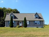 651 King Street Castle Creek NY, 13744