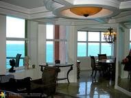 2100 N Ocean Blvd, Unit 2003 Fort Lauderdale FL, 33305