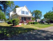 16 Bell St Stoughton MA, 02072