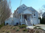 483 Rowland Road Fairfield CT, 06824