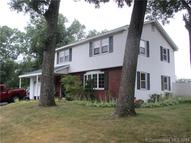 38 Kennedy Rd Manchester CT, 06042