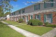 Colony Village Apartments New Bern NC, 28562