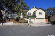 4944 Windsor Village Lane Fair Oaks CA, 95628