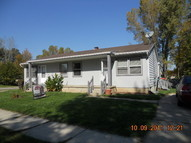 4464 Willoughby Holt MI, 48842