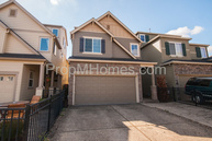 755 Sw 207th Place Beaverton OR, 97003