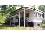 28 Madden Road West Brookfield MA, 01585