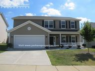 4040 Clover Rd. Nw Concord NC, 28027