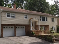 11 Westerholt Ave West Paterson NJ, 07424
