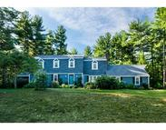27 Hanlon Dr Marlborough MA, 01752
