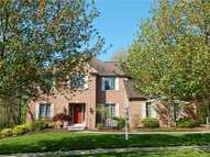 508 Daystar Ct Cranberry Township PA, 16066