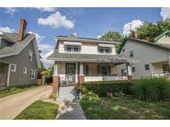 557 Storer Ave Akron OH, 44320