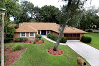 6 Acacia Court Ormond Beach FL, 32174