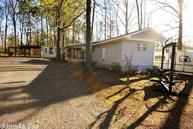 449 Higden Road Greers Ferry AR, 72067