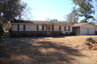 271 Arrow Avenue Satsuma AL, 36572