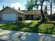 1490 Fir Avenue Clovis CA, 93611