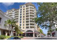 100 Central Avenue 620 Sarasota FL, 34236