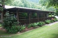 1149 Allison Gap Rd Saltville VA, 24370