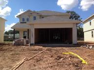 23622 Maple View Drive Spring TX, 77373