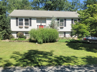 37 Evergreen Rd Sussex NJ, 07461