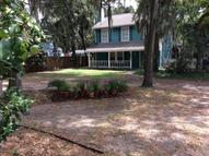 1608 Columbia Avenue Port Royal SC, 29935