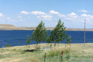 Lot 72  Shoreline Dr Buffalo WY, 82834