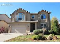 1593 Lookout Springs Drive Colorado Springs CO, 80921