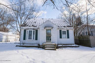 3734 Raven Avenue Sw Wyoming MI, 49509