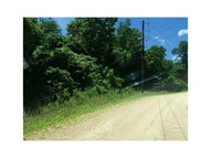 30.75 Ac Esculapia Hollow  Rd Rogers AR, 72758