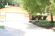 1439 N Windmill Ct. Derby KS, 67037