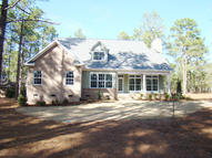 3 Scots Glen Southern Pines NC, 28387