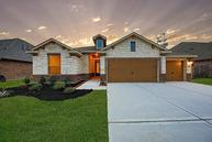 12610 Sherborne Castle Ct Tomball TX, 77375