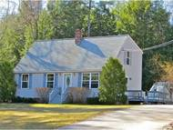 90 Pinewood Crossing Sanbornville NH, 03872