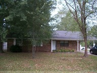 2706 Florence Mattison Conway AR, 72032