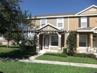 5627 Somersby Road Windermere FL, 34786