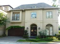 2418 South Mystic Mdw Houston TX, 77021