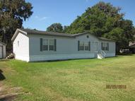 20402 Lake Forest Dr Guy TX, 77444