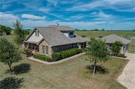 5657 County Road 405 Navasota TX, 77868