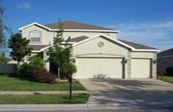 1332 Blue Marlin Boulevard Holiday FL, 34691