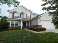 10714 Whithorn Way Charlotte NC, 28273