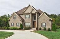 2169 Cherrywood Drive Clemmons NC, 27012
