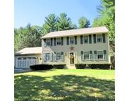 48 Hickory Rd Hampstead NH, 03841