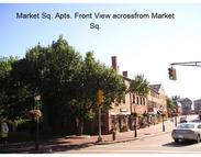 5 Market Sq Newburyport MA, 01950