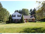 815 General Cornwallis Dr West Chester PA, 19382