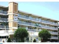 1800 Ocean Ave #407 North Wildwood NJ, 08260