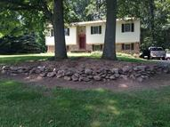 2728 Meadow Tree Dr. White Hall MD, 21161